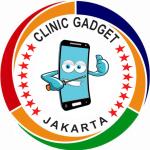 Clinic Gadget
