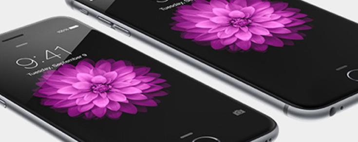3 Aplikasi Terbaik Untuk Menjaga Baterai iPhone Supaya Tahan Lama