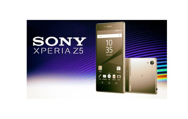 Sony Xperia Z5 / Premium