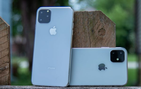 Iphone 11 / Iphone 11 Pro / Iphone 11 Pro Max