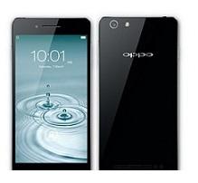 OPPO R1 (R829T)